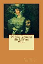 Nicolo Paganini