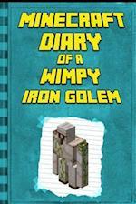 Minecraft Diary af Minecraft Books, Minecraft Books Paperback, Minecraft Books For Kids
