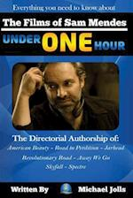 The Films of Sam Mendes Under One Hour