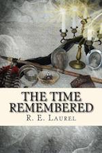 The Time Remembered