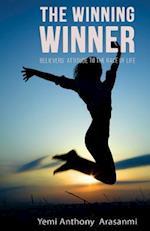 The Winning Winner