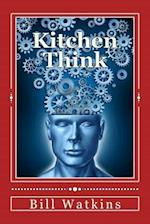 Kitchen Think