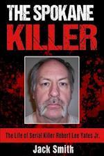 The Spokane Killer