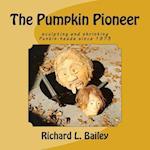 The Pumpkin Pioneer