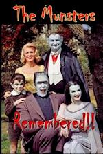 The Munsters Remembered