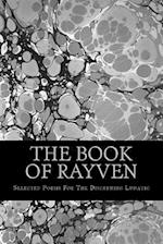 The Book of Rayven