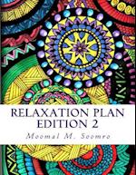 Relaxation Plan