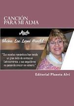 Cancion Para Mi Alma af Sheina Lee Leoni Handel