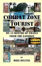 Combat Zone Tourist