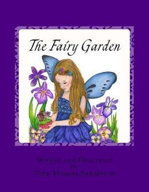 The Fairy Garden