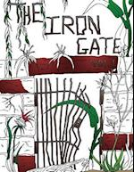 The Iron Gate af Michael Richard Fuller