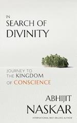 In Search of Divinity