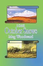 1065 October Snows