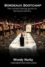 Bordeaux Bootcamp Second Edition