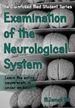 Examination of the Neurological System