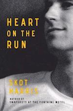 Heart on the Run