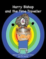 Harry Bishop and the Time Traveller