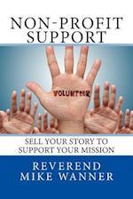 Non-Profit Support