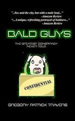 Bald Guys