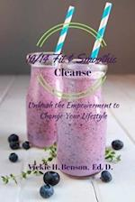 10/14 Fit & Smoothie Cleanse