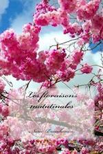 Les Floraisons Matutinales