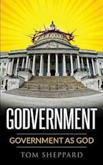 Godvernment
