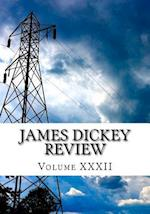 James Dickey Review