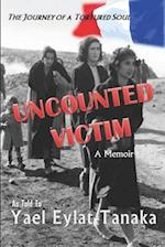 Uncounted Victim