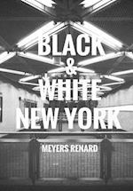 Black & White New York