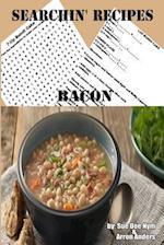 Searchin' Recipes