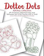 Dottoo Dots Holiday Collection