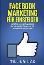 Facebook Marketing Fur Einsteiger