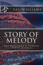 Story of Melody