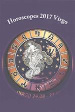 Horoscopes 2017 Virgo
