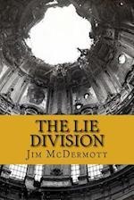 The Lie Division