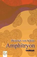 Amphitryon (Grossdruck)