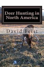 Deer Hunting in North America