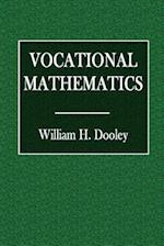 Vocational Mathematics