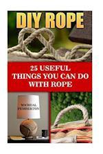 DIY Rope