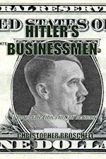 Hitlers Businessmen