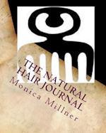 The Natural Hair Journal