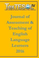 Journal of Assessment & Teaching of English Language Learners