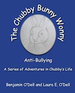 The Chubby Bunny Wonny