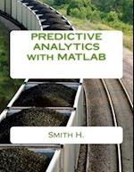 Predictive Analytics with MATLAB