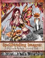 Spellbinding Images