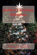 Jayden's Christmas Adventure