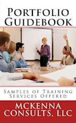 McKenna Consults Portfolio Guidebook
