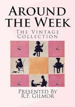 Around the Week - The Vintage Collection