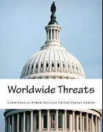 Worldwide Threats