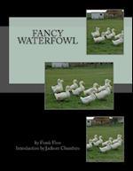 Fancy Waterfowl